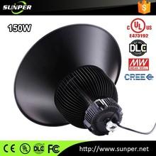 Sun Power Smart LED Solar Gutter Night Utility Security Light for indoor outdoor lighting