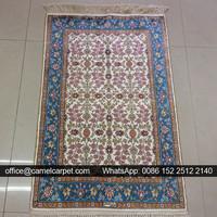 new york oriental rugs philadelphia kashmir silk