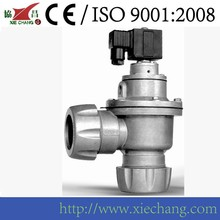 rubber diaphragm for valves DCF-F-Z