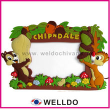 wholesale special latest design funny photo frame