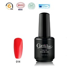 Modern hot selling uv gel , new arrival gel polish , nail polish , uv gel