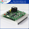 convenient to produce sine wave control gree air conditioner compressor dc inverter integrated with Charging Circuit Bes