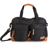 The large capacity Duffel bag/plain duffel bag/duffel bag with secret compartment