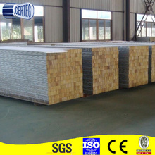 Prefabricated Warehouse Steel Construction Building