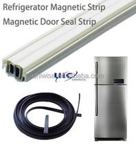 refrigerator magnetic door seal magnetic seal,magnet door gasket for fridge/freezer/cabinet