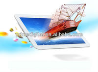 android mid easy touch 7 inch android 4.0 mid tablet games download with A13 DDR III 512M/4G keyboard wifi
