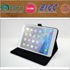 New Luxury Fashion Intelligent Sleep Flip Smart Wake Up Leather Hard Back Cover Case For iPad 2 3 4 5