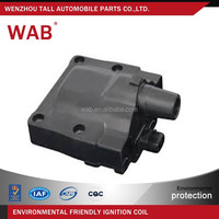 High quality low temperature electronic ignition coil 19500-74050 19500-74040 FOR TOYOTA LEXUS ec330