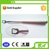 hospital equipment barnhill adenoid curette/hot sale barnhill adenoid curette/barnhill adenoid curette