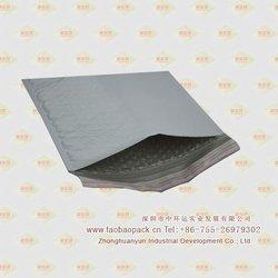 poly bubble envelope for postal/padded envelope/document bag #000