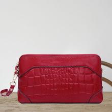 2015 new design vintage cross body bag china wholesale shoulder bag