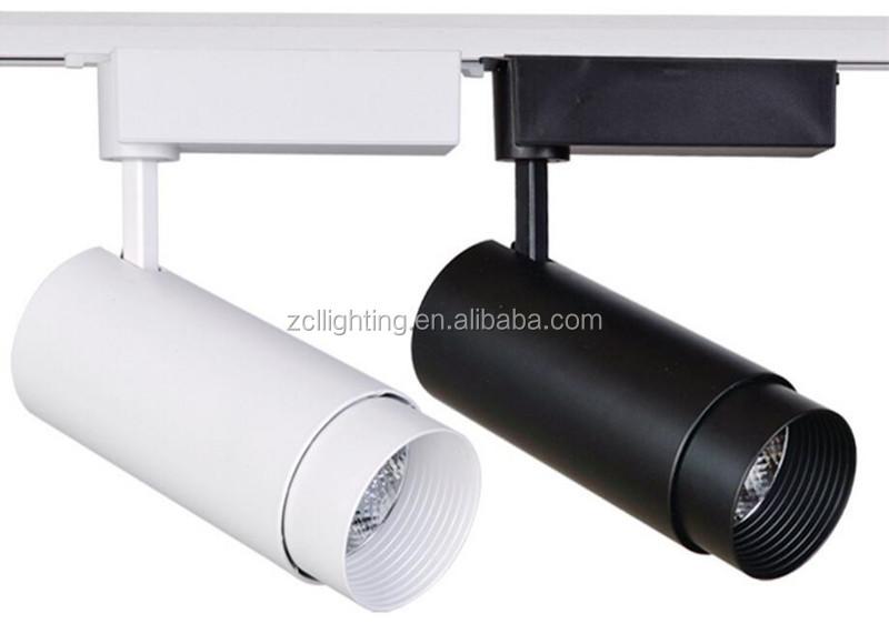 30w led track light (6).jpg