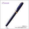 Best luxury pens/luxury pen brands/luxury metal pen
