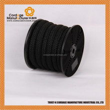 High quanlity marine rope/ Dock Line