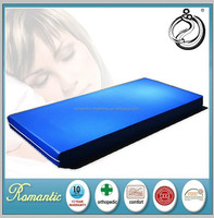 2014 Newest bed sore mattress with best factory price in china alibaba