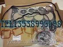 04111-50022 GASKET SET ENGINE OVERHAUl for Toyota lexus UCF10 20
