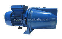 700 bar hydraulic pump (JET-L/B series )