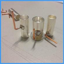 Industrial de soldadura de inducción calentador ( JL-25KW )