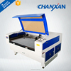 Skype nancyhyy88 best white Non-woven/glasses cleaning cloth/industry dust free cloth fabric laser cutting