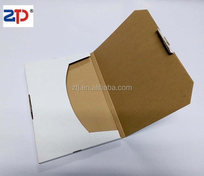 rigid letter mailer (1)
