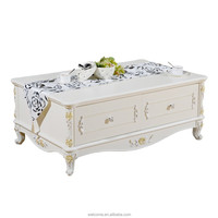 tea table TV cabinet latest bedroom furniture designs with prices modern bed Chinese factory direct wholesale