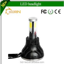 2015 wholesale price hyundai ix35 led headlight