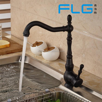 kitchen wash basin tap models with pure water flow filter tap