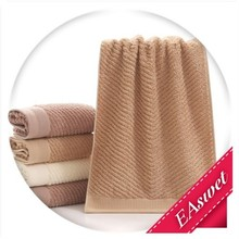 Wholesale soft and comfortable egyptian cotton towels export towels