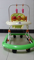 Baby Learning Walking Chair/Baby Walker/Cheap Baby Walker Price