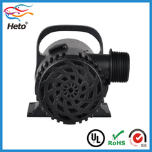 farm pond pump,koi fish pond pump