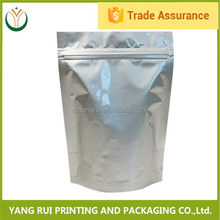Alibaba china China New Innovative Product custom empty tea bag wholesales,biodegradable tea bag material