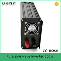 MKP800-241B 800Watt pure sine wave go power inverter review 24v inverter for car,compare inverter with pv power inverter