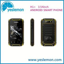 dual sim mobiles dual sim android smartphone manufacturer