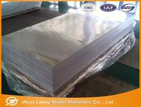 1060 Alloy aluminum sheet for washing machine DC/CC