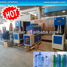 Automatic bottle blower/water bottle machine/water cooler