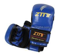 custom mma gloves,used mma gloves,cheap mma gloves design your own