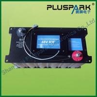 Ultracapacitor 48V 83F Module,Super Capacitor Module 48V