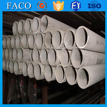Tianjin steel pipe ! beveled end steel pipes electronic black and mild