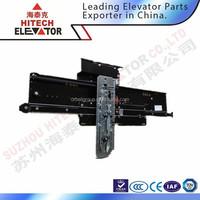 2 panels center opening DC drive/ Door operator elevator door operator selcom