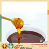 High quality 100% pure honey supplier