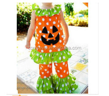 halloween plus size costumes everyday clothes for USA girls