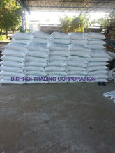 INDIAN WHEAT BEST QUALITY