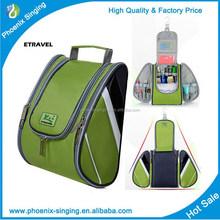 New Fashion WaterProof Unisex Handbags Tote Travel Bag