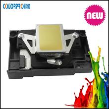 Best original printer head for epson R270 R260 R1390 R390 R1400 R380 R230 R1410/1430