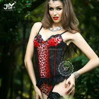 hot young giArls sexy nightwear, lady women underwear xxx bra picture for indian