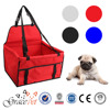 [Grace Pet] New Pet Products Dog Car Booster Seat