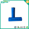 lithium polymer battery 1.5V 2900mah AA size Li Fe battery lithium battery