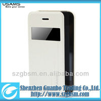 wholesale showkoo case for iphone 4s