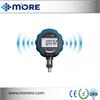 High precision pressure sensor for digital pressure gauge for wholesales