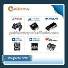 Z8 4K OTP 12 MHZ 28-PLCC IC POWERPSOC 3CH 1A 56VQFN CY8CLED03D02-56LTXI